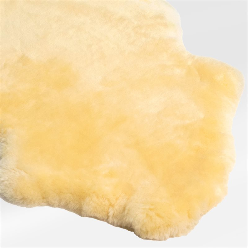 Shearling medical cream 30mm