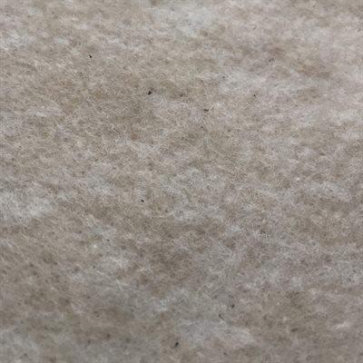"""Duffle 1 / 8"""" (2,7 mm) X 54"""" (1,37 m) tan (mètres linéaire)"""