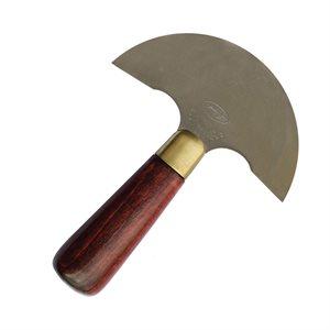 """Couteau amincisseur 5"""" Osborne #70"""