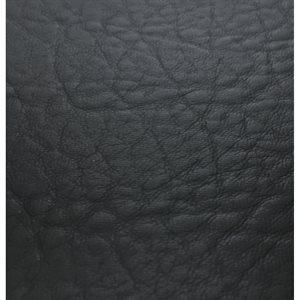 """Polaris 100% PVC -40°C 54"""" noir (verges)"""