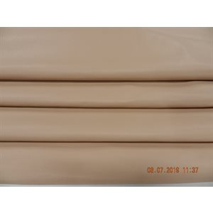 Garment Leather Bresil