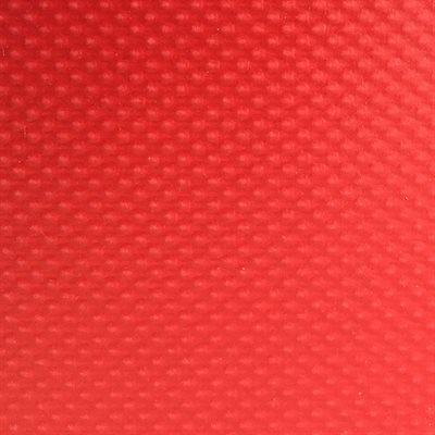 """Vintex 18 oz PVC -40°C 61"""" + COULEUR (verges)"""